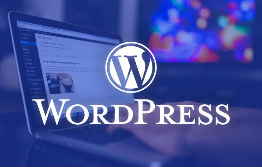 如何让wordpress裸露的后台隐藏起来?